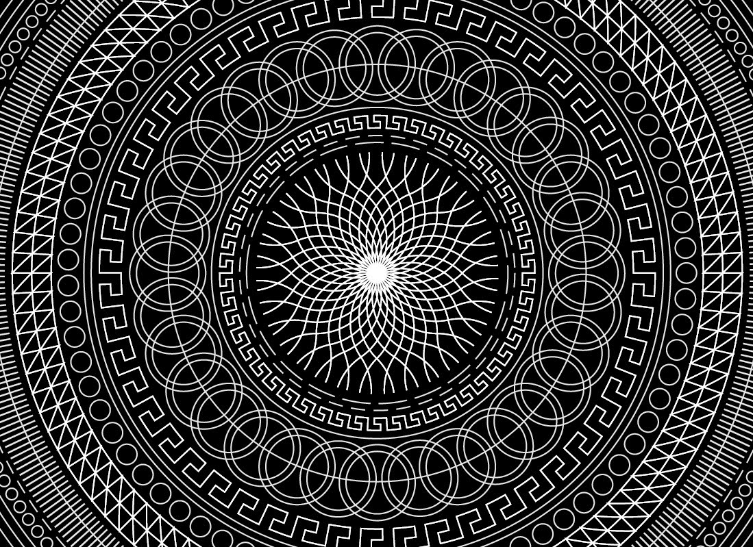 Ancient Knowledge_ Consciousness_ Sacred Geometry ...  |Ancient Sacred Geometry