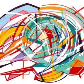 Artist Feature Kenor
