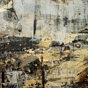 Marco Pho Grassi: Live Painting Video and Recent Works