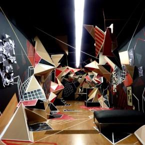 Artist Feature: Clemens Behr