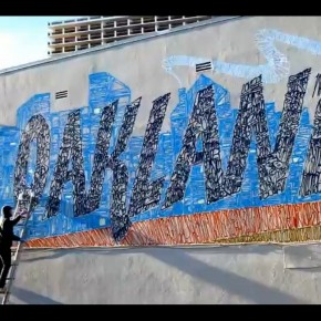 "New Video Jurne ""In It"" Ironlak"