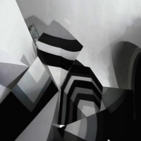"""""""Places and Spaces"""" Clemens Behr 2011 Video Recap"""