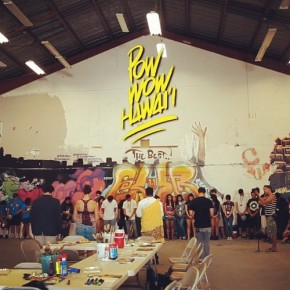 Pow Wow Hawaii Educational Workshop Video Recap
