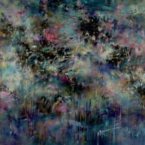 "Duncan Jago ""Human Fossil"" solo exhibition Recap"