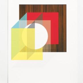 Christopher Derek Bruno Print Release