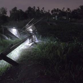 Kidghe Insitu Installation Vietnam
