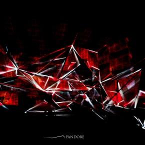 "Video  Romi ""Pandore Project"""