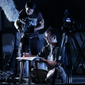 Support Pow Wow Hawaii Feature Film Documentary Kickstarter