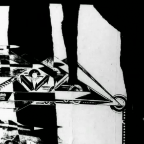 Video D-ONE'S IKONOKLAST PANZERISM