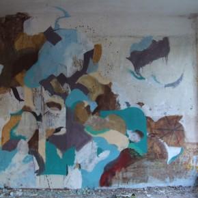Walls Update Duncan Passmore