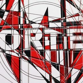 """*Update Video Thomas Canto Installation """"Vortex"""" Marseille"""