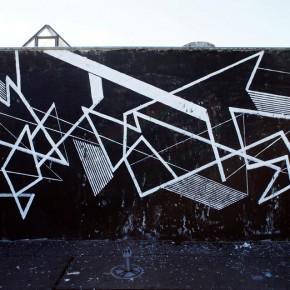 Mural Update Seikon