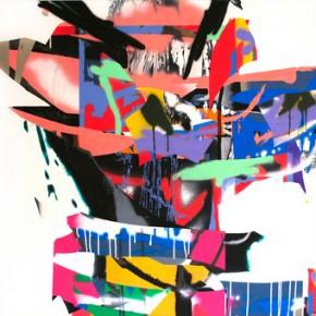 Artist Feature Cain Caser
