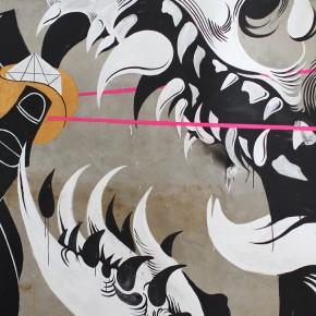 Mural Update Basik - 2501 - Zamoc