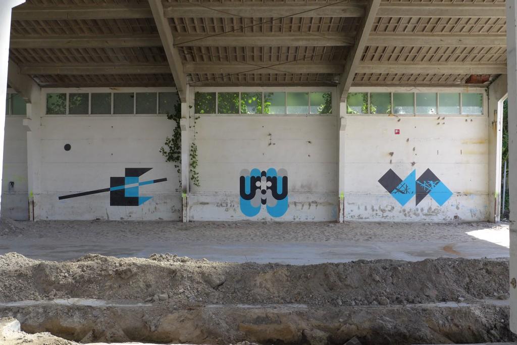 http://graffuturism.com/wp-content/uploads/2013/10/20120630_EURO_0617-1024x683.jpg