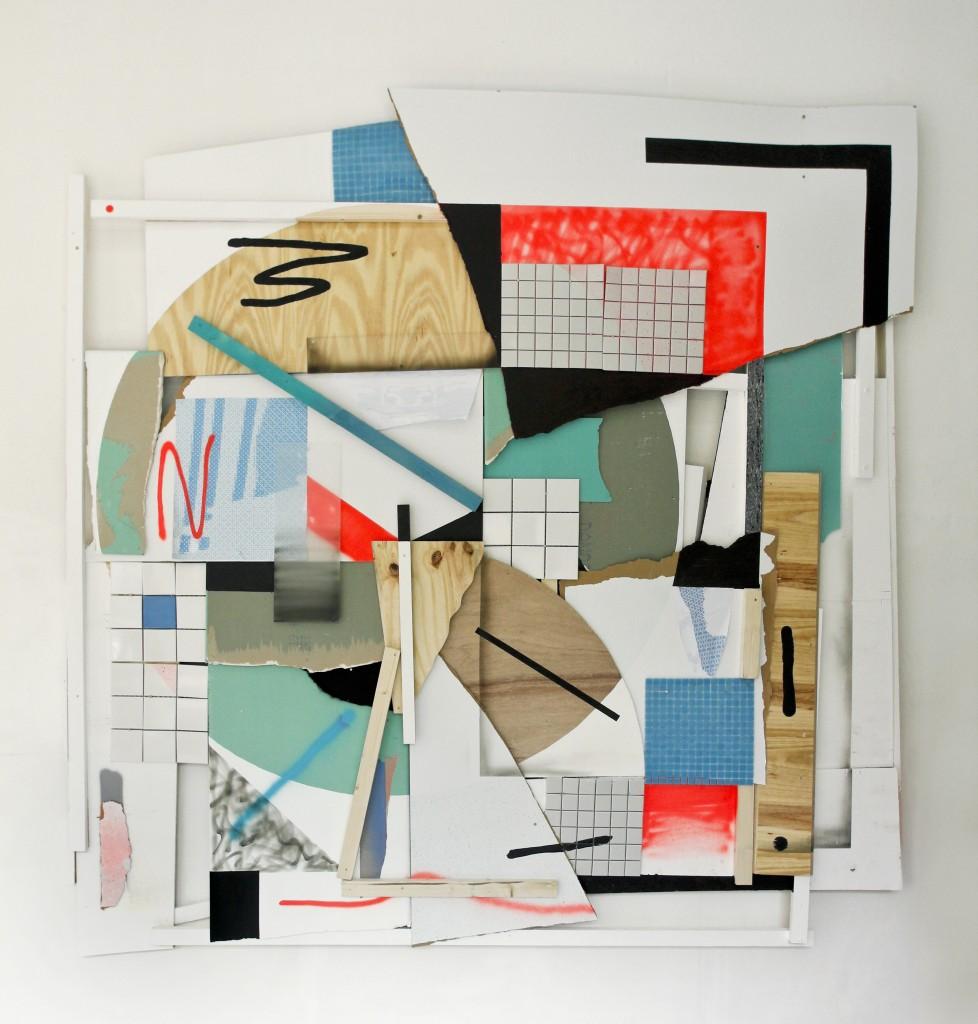 http://graffuturism.com/wp-content/uploads/2013/10/20130729_flat_one_full_2_cropped-978x1024.jpg