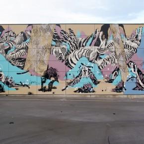 Artists Feature Knarf and Mafia