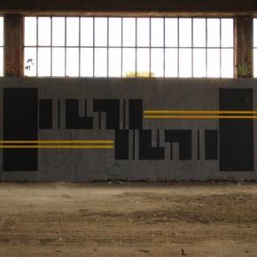 Mural Update Simek