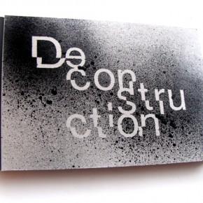 "Video Bartek ""Pener"" Świątecki Deconstruction Book"