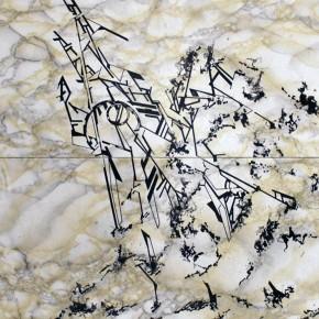 Lek and Sowat - Marmol Floor