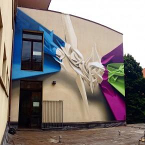 Preview Frontier Art Festival Bologna Italy