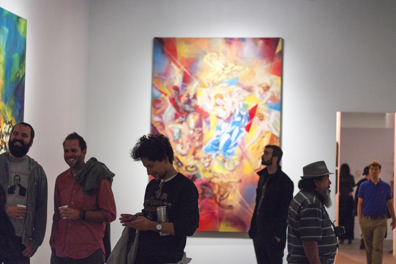 http://graffuturism.com/wp-content/uploads/2014/08/2014-August-White-Walls-Reception-Derek-Macario-04-copy.jpg