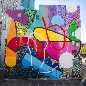 Mural Update Hense Detroit