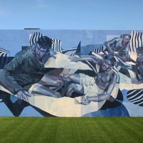 Morik Mural Update Art Basel Miami