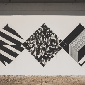 Mural Update Blaqk and Seikon